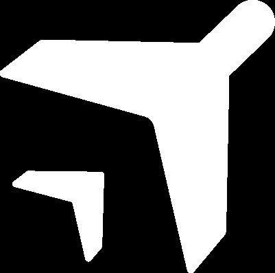 NG Aviation Branding 8