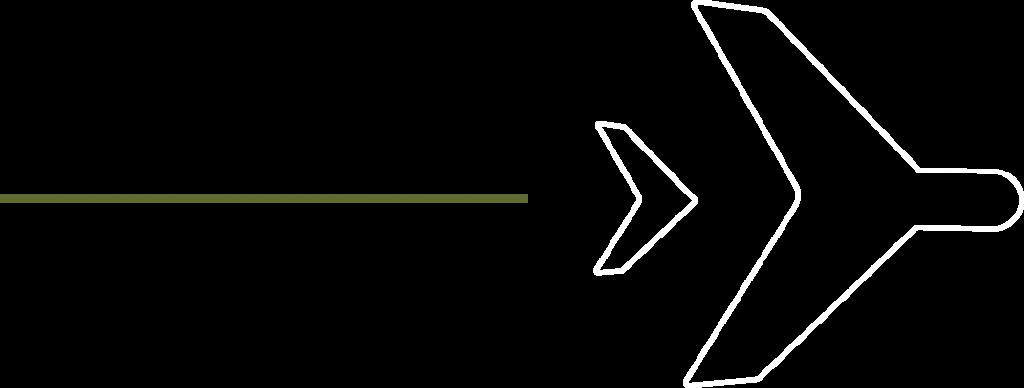 NG Aviation Branding 11