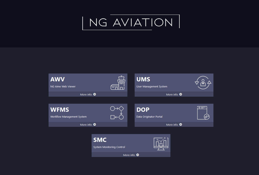 NG-AIME_modules_web-portal